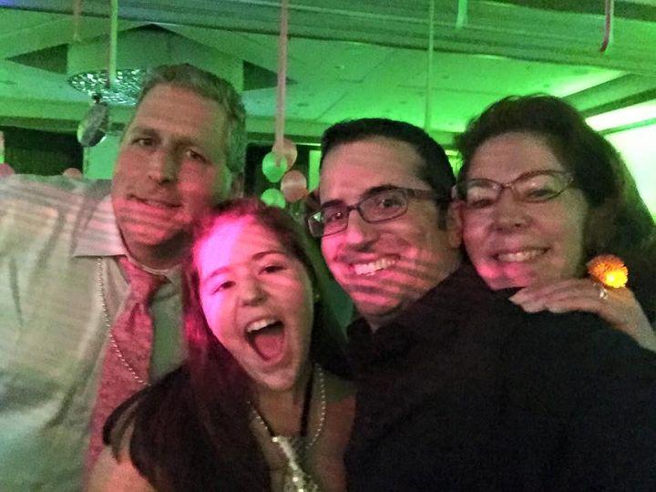 Tmx 1466436976041 Sophie Needham Heights, Massachusetts wedding dj