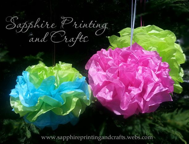 sapphire printing cover