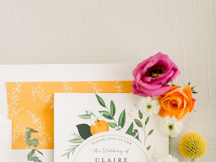 Tmx 108a9248 51 1005457 1560176903 Tipton wedding planner