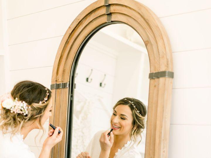 Tmx 108a9419 51 1005457 1560176908 Tipton wedding planner