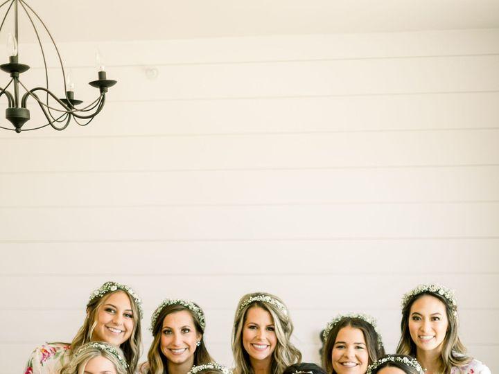 Tmx 108a9442 51 1005457 1560176913 Tipton wedding planner
