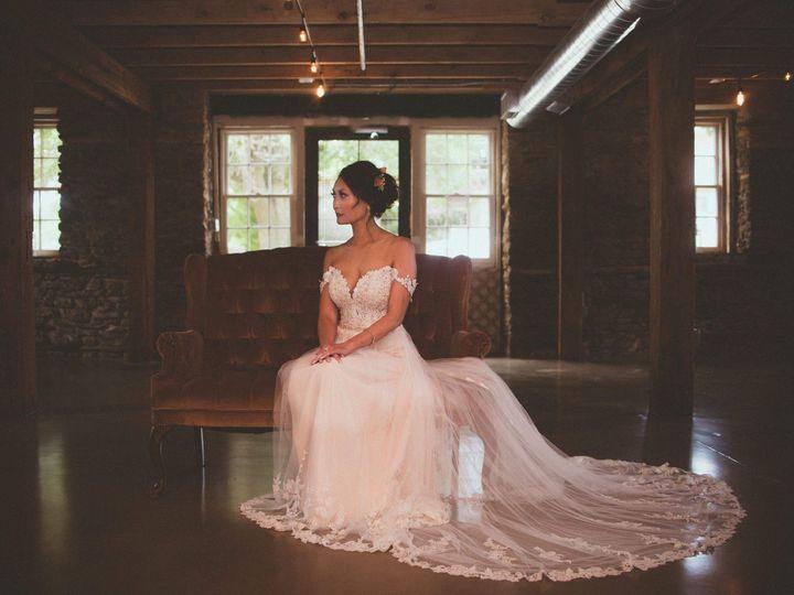 Tmx 1530546471 8631ea2c29a1f257 1530546469 Dc2538baf550a1fa 1530546465614 2 Image1 Tipton wedding planner