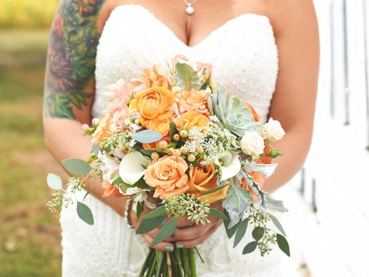 Tmx 1530546914 19b7fdf651ee327e 1530546912 2e0f066cdc378730 1530546911027 6 Br Tipton wedding planner