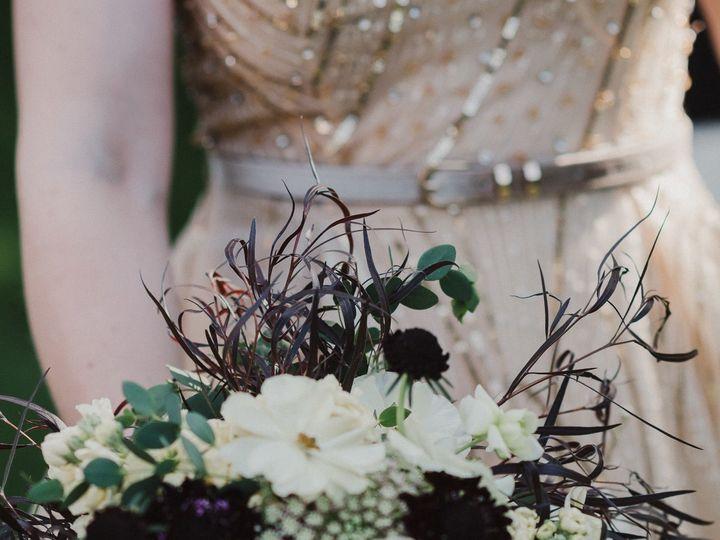 Tmx Cwu 4768 51 1005457 1560793119 Tipton wedding planner
