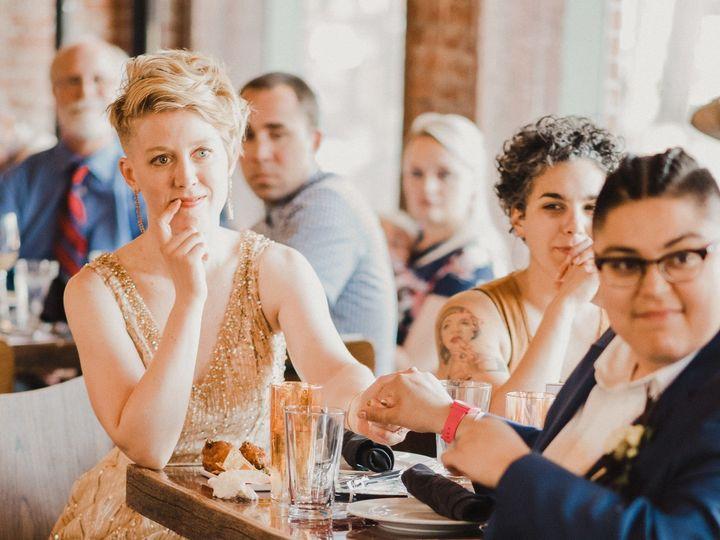 Tmx Cwu 4997 51 1005457 1560793120 Tipton wedding planner