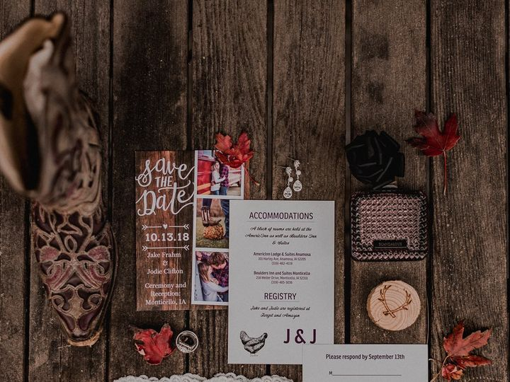 Tmx J 51 1005457 Tipton wedding planner