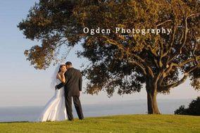 Ogden Photography