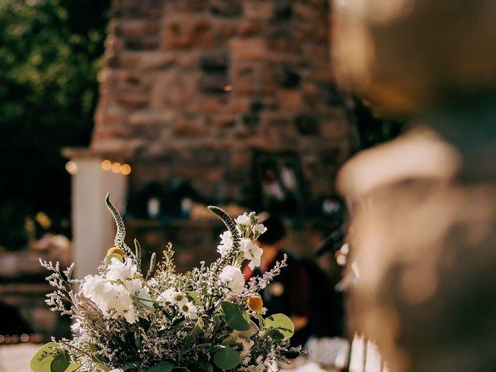 Tmx P8010981 51 1245457 159855211539407 Palm Springs, CA wedding photography