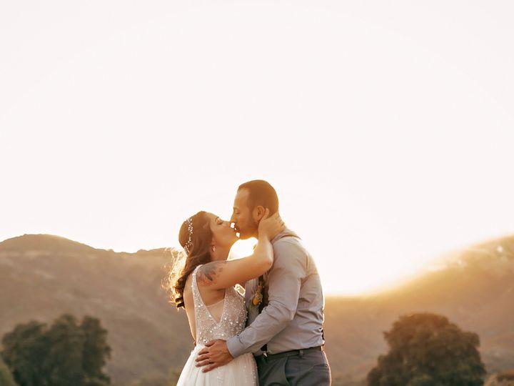 Tmx P8011987 51 1245457 159855211279175 Palm Springs, CA wedding photography