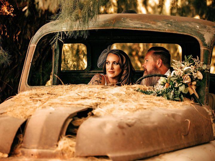 Tmx Sjc 1440 51 1245457 159855215230583 Palm Springs, CA wedding photography