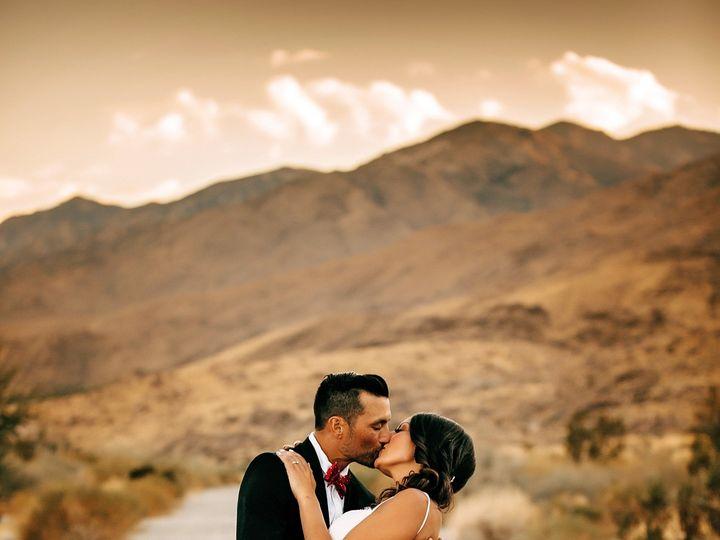 Tmx Sjc 1568 51 1245457 159855216319906 Palm Springs, CA wedding photography