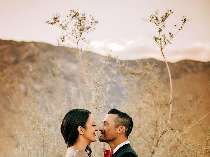 Tmx Sjc 1907 51 1245457 159855216761809 Palm Springs, CA wedding photography