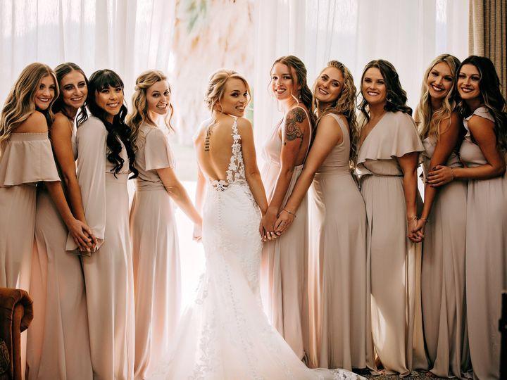 Tmx Sjc 2490 51 1245457 159855216529503 Palm Springs, CA wedding photography