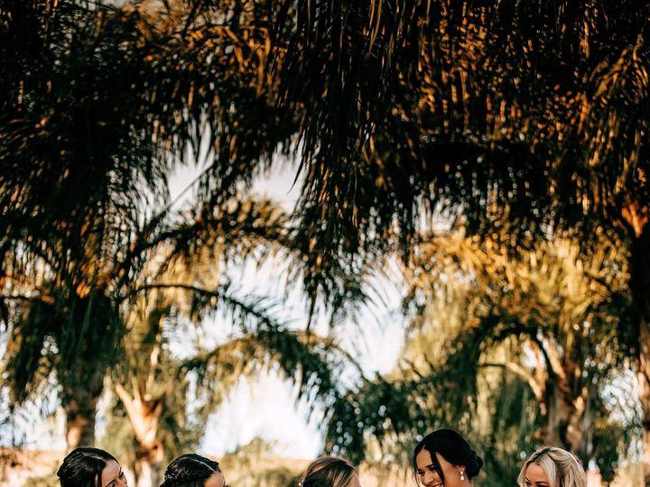 Tmx Sjc 3688 51 1245457 159855217824620 Palm Springs, CA wedding photography