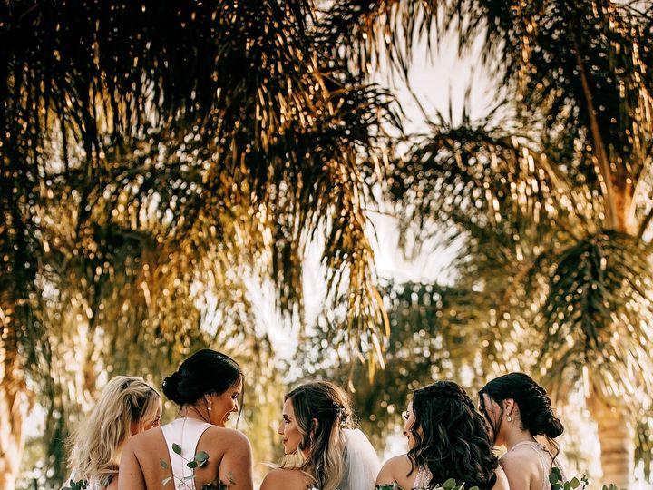 Tmx Sjc 3709 51 1245457 159855218675355 Palm Springs, CA wedding photography
