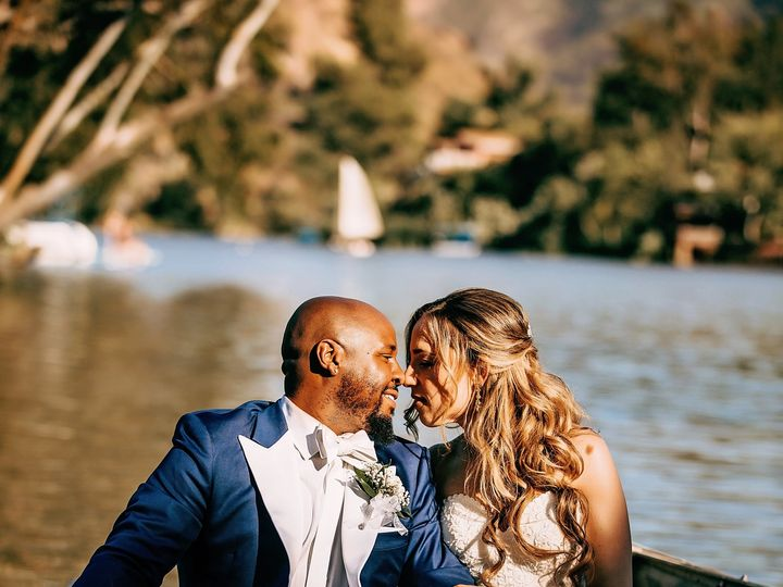 Tmx Sjc 4137 51 1245457 159855217952465 Palm Springs, CA wedding photography