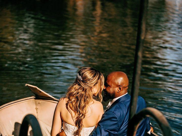 Tmx Sjc 4160 51 1245457 159855217944531 Palm Springs, CA wedding photography