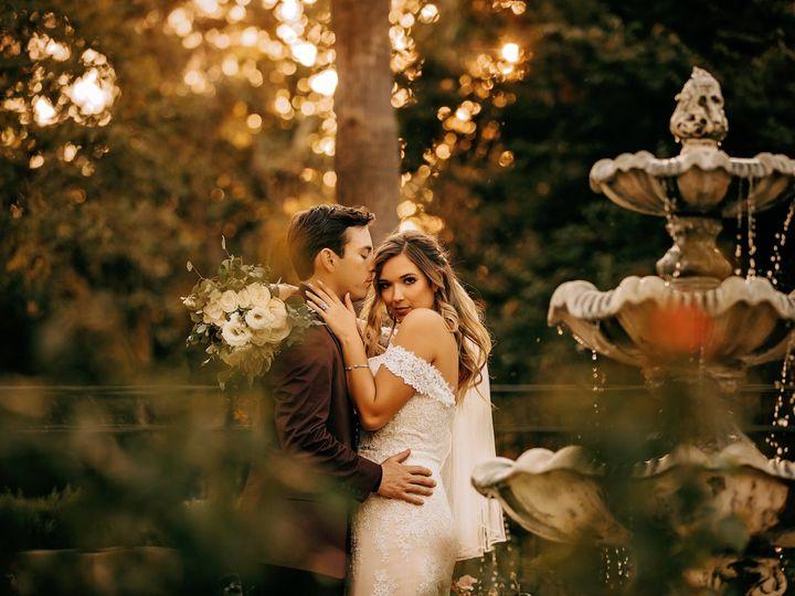 Tmx Sjc 4290 51 1245457 159855219237792 Palm Springs, CA wedding photography