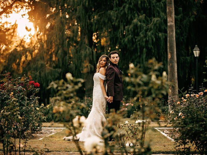 Tmx Sjc 4385 51 1245457 159855219789517 Palm Springs, CA wedding photography