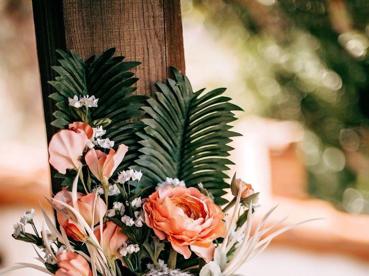 Tmx Sjc 6428 51 1245457 159855218671548 Palm Springs, CA wedding photography