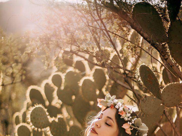 Tmx Sjc 7173 51 1245457 159855220028700 Palm Springs, CA wedding photography