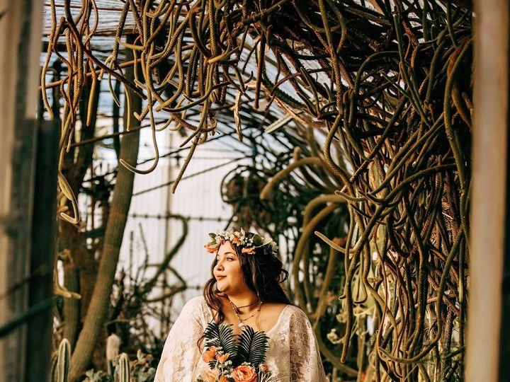 Tmx Sjc 7425 51 1245457 159855222855211 Palm Springs, CA wedding photography