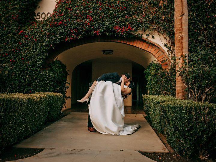 Tmx Sjc 7602 51 1245457 159855224816859 Palm Springs, CA wedding photography