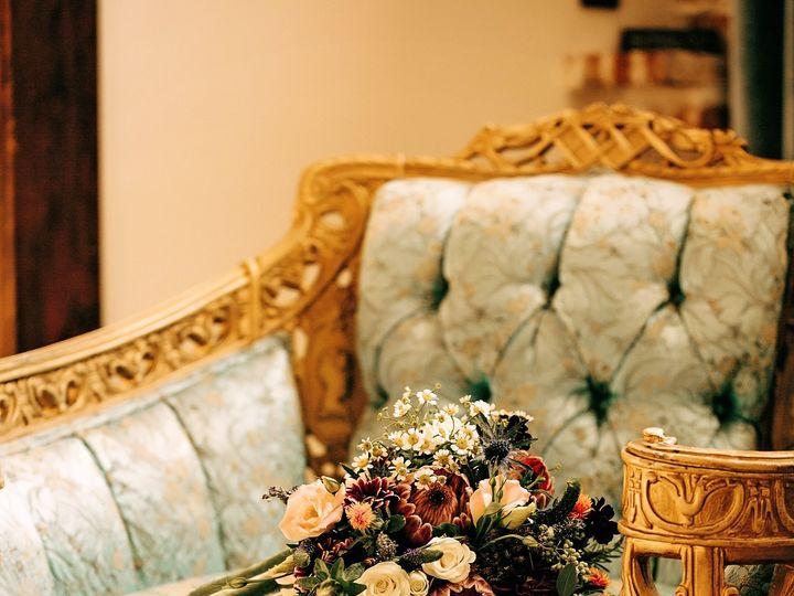 Tmx Sjc 7673 2 51 1245457 159855224998996 Palm Springs, CA wedding photography