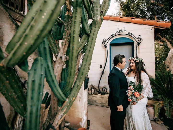 Tmx Sjc 7780 51 1245457 159855225085264 Palm Springs, CA wedding photography