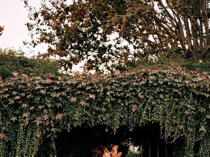 Tmx Sjc 8910 51 1245457 159855226692949 Palm Springs, CA wedding photography