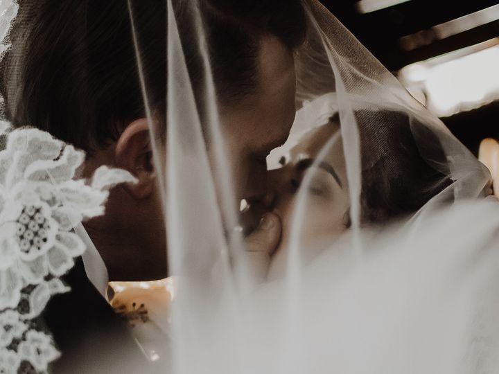 Tmx Worman 329 51 1245457 159855227249393 Palm Springs, CA wedding photography