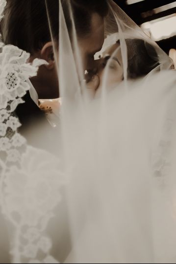 Luxe Love Weddings