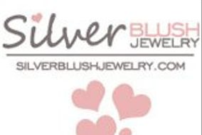 Silver Blush Jewelry®