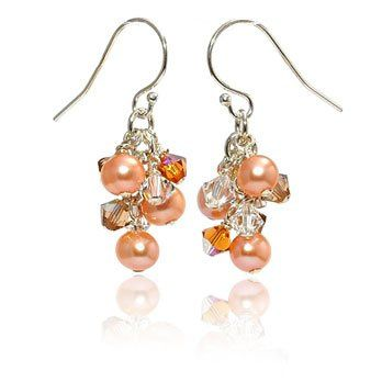 Tmx 1358220380300 Dangleearrings  wedding jewelry
