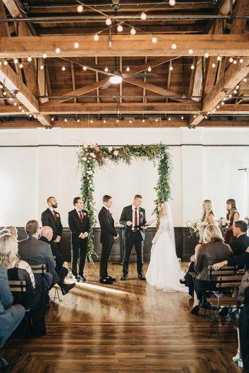 peyton fabio wedding 274 51 965457 160201757694500
