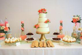August June Desserts