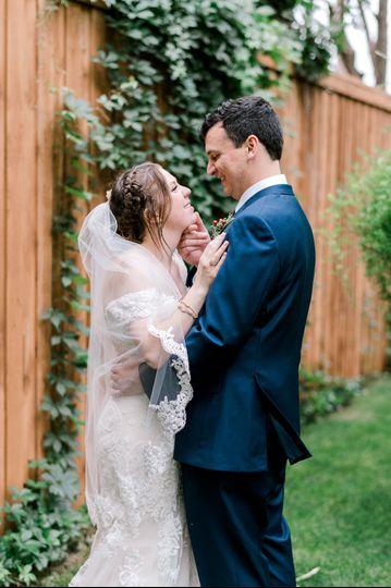 489913aa2967bb36 1538596982 4a63ebe5bfb97f15 1538596975792 31 The Wayne Wedding