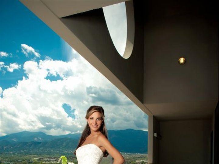 Tmx 1364411725666 1630571691077097970475663454n Colorado Springs, CO wedding venue