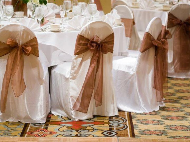 Tmx 1364411729660 165232169112349796583141739n Colorado Springs, CO wedding venue