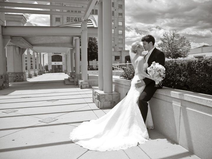 Tmx 1433946795177 Bride And Groom 2 Colorado Springs, CO wedding venue