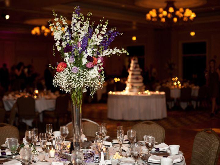 Tmx 1433947602665 Wedding Reception Colorado Springs, CO wedding venue