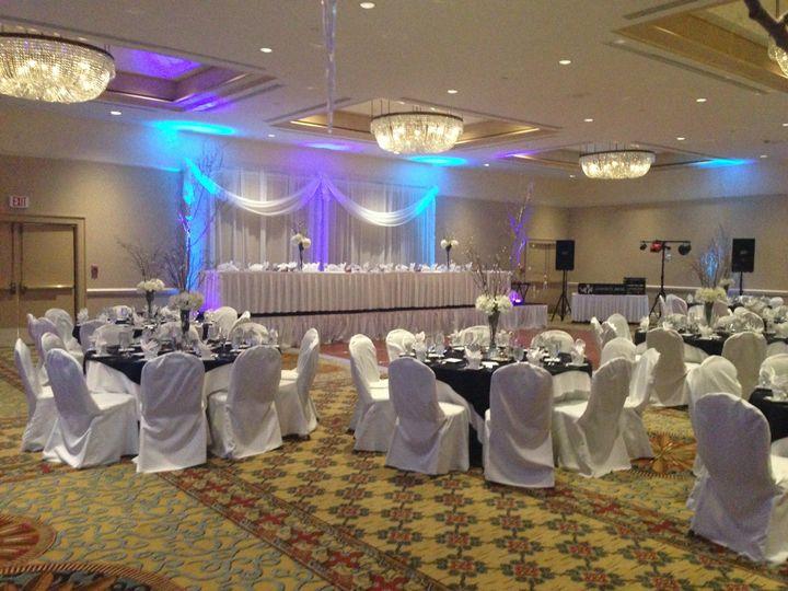 Tmx 1433949060682 3 Colorado Springs, CO wedding venue