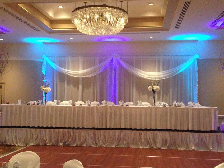 Tmx 1433949097383 11 Colorado Springs, CO wedding venue