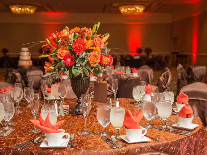 Tmx 1448912709 D8862f3d9278f2dc 1413903782870 Summit Wedding Colorado Springs, CO wedding venue
