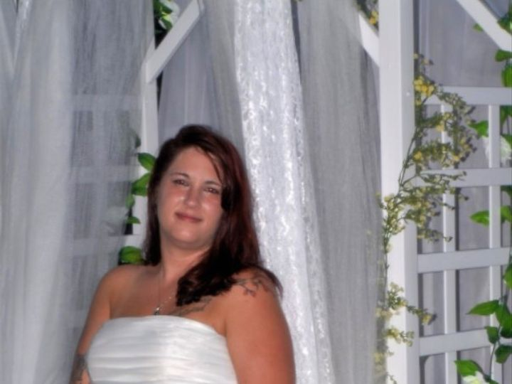 Tmx Img 1974 2 51 1906457 157966121379326 Indianapolis, IN wedding officiant