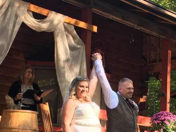 Tmx Img 4029 2 51 1906457 158154069756609 Indianapolis, IN wedding officiant