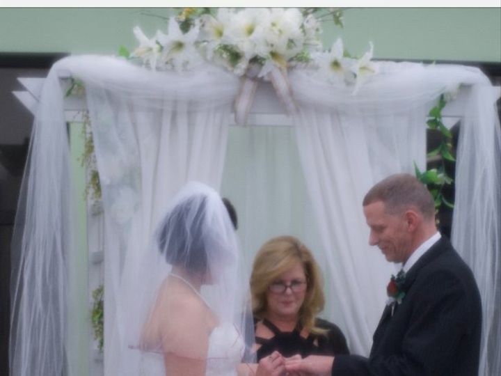Tmx Img 4194 3 51 1906457 157965860251150 Indianapolis, IN wedding officiant