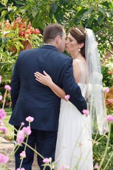 Wedding Tale Photographic