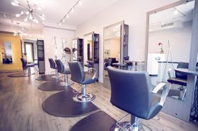 Lets Glow Sunless Tanning & Boutique