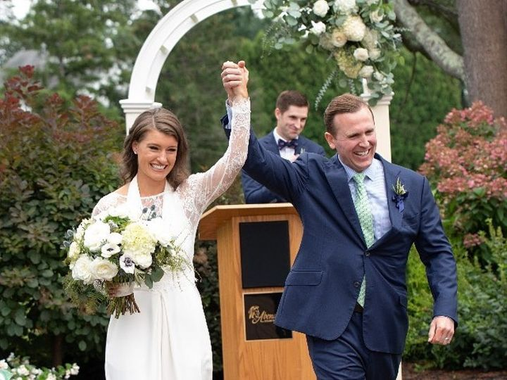 Tmx Lets Glow 01 51 1026457 Portsmouth, New Hampshire wedding beauty